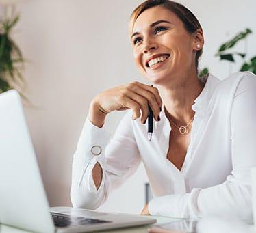 business-coaching-frauen